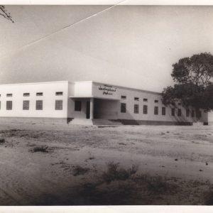 Darsano-School-Malir-1-1024x787