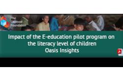 E-education-final1