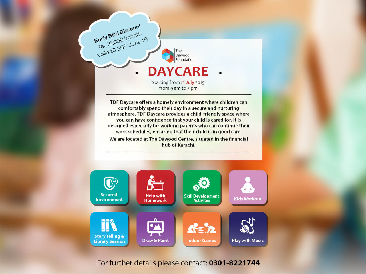 dawood-foundation-day-care
