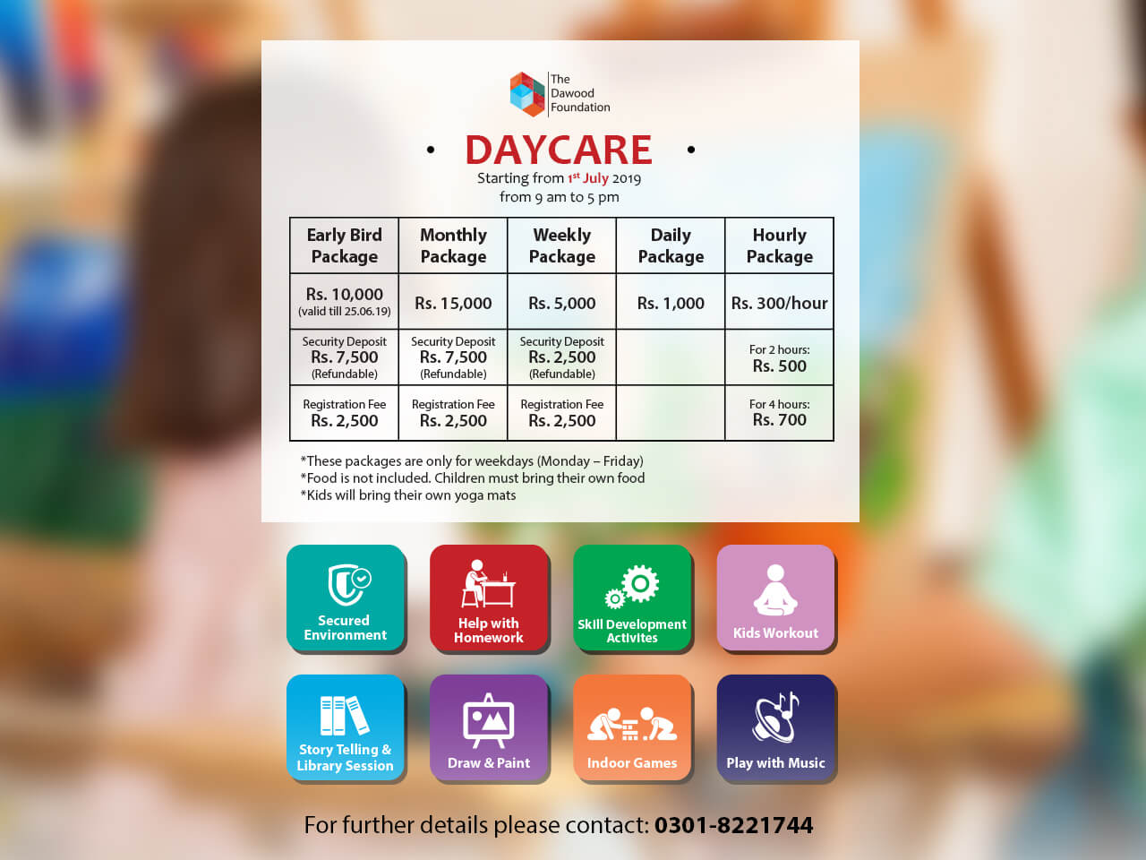 dawood-foundation-daycare